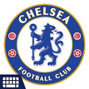 Chelsea FC Official Keyboard 3.4.5