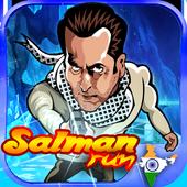 salman run 1.0