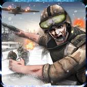 Winter War: Air Land Combat 1.0.2