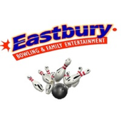 Eastbury Lanes