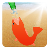 save dying fish 1.0