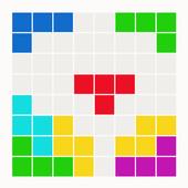 Simple Block Puzzle 1.05