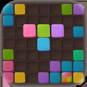 Quadrix - block puzzle game