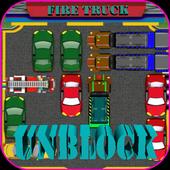 Fire Truck Unblock 1.0.0