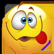 Emoji Maker 29