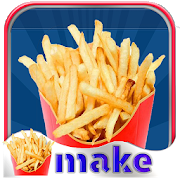 French Fries Maker 1.1