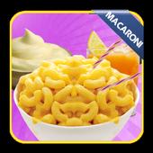 Macaroni Maker - Kids Chef 1