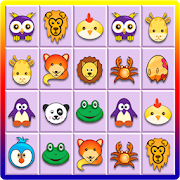 Onet Classic - Animal Connect 1.0.3