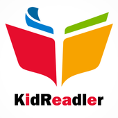 KidReadler - learn to read kids free 1.6.4