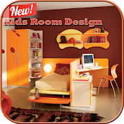 Kids Room Design 1.3