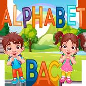 Alphabet Kids