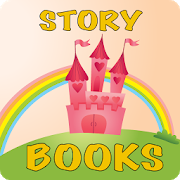 Story books for kids for free 2.46.20036