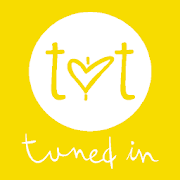 T&T Tuned In: Teens 2 1.0.2