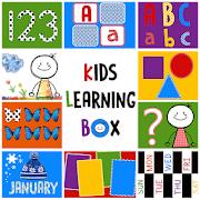 com.kidsappbox.kidslearninggame 1.8