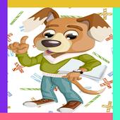 First grade math games free 1.0.4