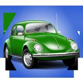 Car Brands Quiz 1.0.13