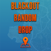 Blackout Random Drop 1.0
