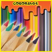 Coloriage Jeux pour Enfants 1.0