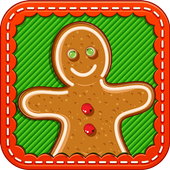 Ginger Bread Maker - CookingKids Fun PlusCasual