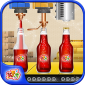 Cold Drinks Factory - Chef 1.0.1