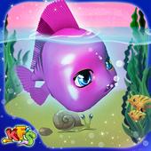Fish Aquarium Management Sim 1.0.1