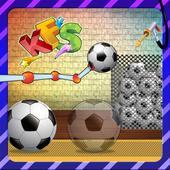 Football Factory Simulator 1.0.1