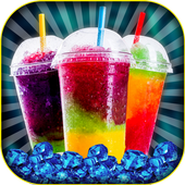 Ice Slushy Mania Frozen Drink 1.0.1
