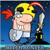 Last Witch Hunter 1.0.2