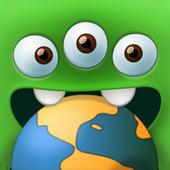 Yummy Little Planet (Xonix) 2.5.0