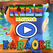 Kids Karaoke And Rhymes Free 2.1.0