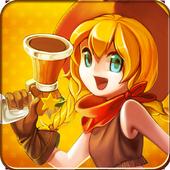 minigames KidsKingdom 1.0.5