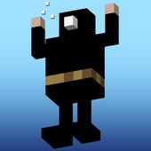 Deep Divers 1.0.4