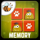 New Memory Game Exciting 2017 1.0