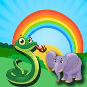 kids Animal Quiz 1.0