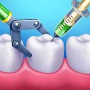 Mad Dentist 3.9.3977