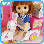 bestBaby Doll Top Videos 2.4