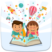 Preschool Learning Games- Fun Educational 1.0