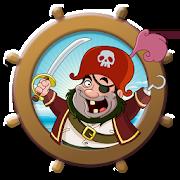 Pirate Ship 15