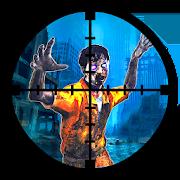 Zombie Apocalypse 3D 1.6