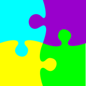 Kids Jigsaw Spanish 1.0.2
