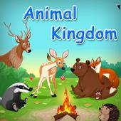 Animal Kingdom 1.1