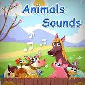Animal Sound 1.0