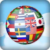 World Flags 1.0