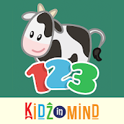 Learning To Count - KidzInMind 1.0.17