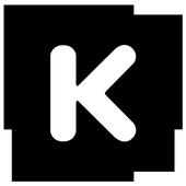 Kiff - The Club App 1.1.2