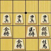 将棋の定跡 相振り飛車Kazuya MaedaBoard
