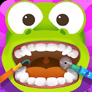 Pororo Dentist - Kids Dentist Career Play 1.0.5