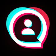 TikStar - Get Followers & Likes Avatars for TikTok 1.1.0