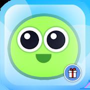 Chu - Mini Games 1.2.9