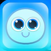 Fairy Puff - Mini games 1.2.3